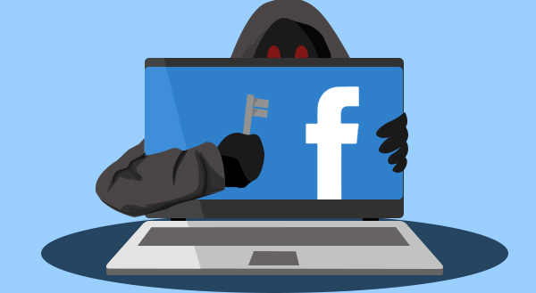 How To Stay Safe From Scams & Malware On Facebook