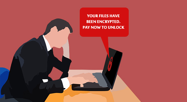 How Much Could A Ransomware Attack Cost You?