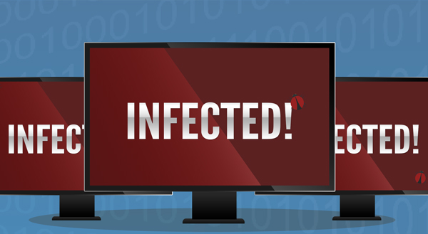 More Than A Virus, Common Malware to Watch Out For